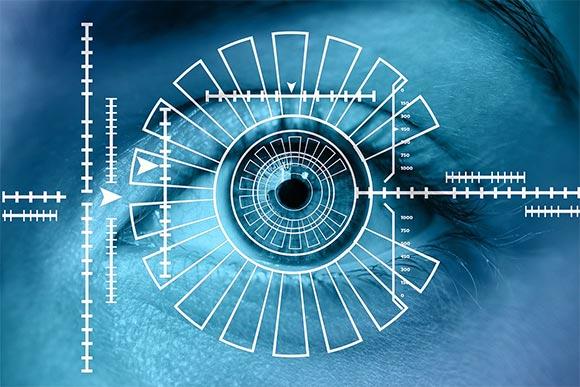 Een technisch oog heb je nodig om je tegenstrever goed te analyseren voor en tijdens een wedstrijd padel