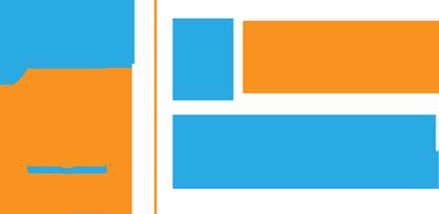 Logo van The Padel School